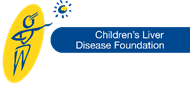 childrens_liver_disease_foundation.png