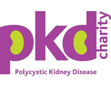 polycystic_kidney_disease_charity.png