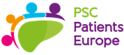 psc_patients_europe.png